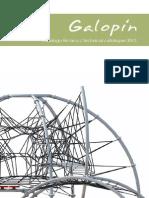 CATALOGO_TECNICO_GALOPIN_2013.pdf