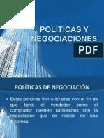 POLITICAS Y NEGOCIACIONES.pptx