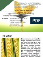 aceite de maiz 11.pptx