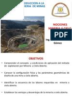 NOCIONES MINERIA CIELO ABIERTO.pdf