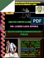 1RA._CLASE_DELITOS_CONTRA_ADM._P..ppt
