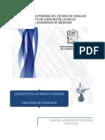MANUAL FISIOLOGIA 2013.docx