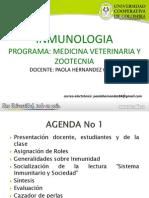 clase_SEMANA 1%2c2 y 3.pdf