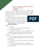 2.2 Mediciones.doc