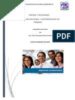 medicina ocupacional y enfermedades.docx