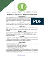 conteudo_ttc.pdf