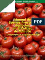 Manual BPA en Tomate.pdf