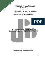 proyreq.pdf