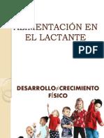 ALIMENTACIÓN EN EL LACTANTE.pptx