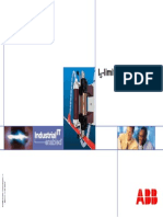 ABB -Is-limiter.pdf