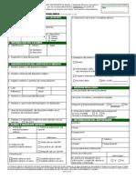 1_foreia0011_2013.pdf