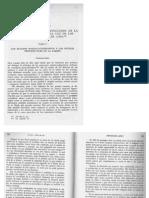 16. Karl Abraham Psicoanálisis Clínico Pp. 319-353