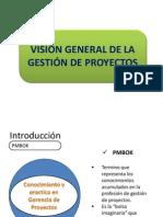 Diplomado_GP_v3.pdf