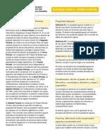 Alex_Polanco_Resumen_Primer_Parcial_Derecho_Agrario.docx