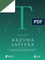 02.04.2014 Broszura- Krzywa Laffera.pdf