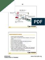 184062_MATERIALDEESTUDIOPARTEVDiap189-213.pdf