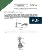 Aula - Análise vetorial de velocidades.pdf
