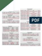 Cetak 6-10-14.docx