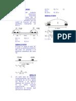 FISICA EXAMEN DIARIO -SEMANAL 7.docx