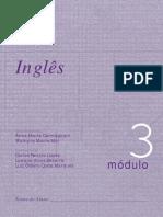 apostila pro-universitario 3.pdf