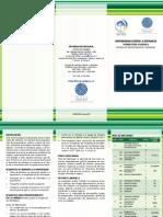 Informatica Diplomado Web