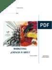 marketing ciencia o arte.pdf