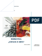 marketing ciencia o arte.pdf