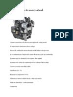 Características de motores diesel.docx