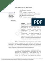 RCL18638 Brasil.pdf