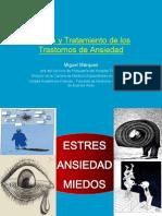 trastornosdeansiedad-100722080401-phpapp02.ppt