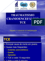 Traumatismo Cranioencefalico.ppt