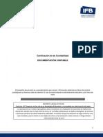 2. DOCUMENTACION_CONTABLE.pdf