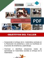 PPT MATEMATICA - CUSCO(10-11 JUN.).pptx