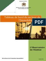 Tableau de Bord 2011.pdf