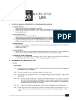 SINTITUL-20.pdf