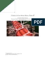 efectosII.pdf