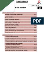 5A00_10.pdf
