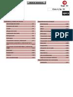 5A00_02.pdf