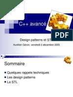 C_avance.pdf