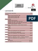 0300_20.PDF