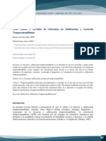 caso subluxacion espontanea.pdf