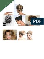 maquiagem cabelo.docx