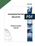FICHT-5243627-Presentation_Feasibility_CSP_China_Oct2010.pdf