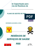 CURSO+DE+CAPACITADORES+PARA+GERADORES+DE+RESÍDUOS+DE+SAÚDE+-GESTÃO.ppt