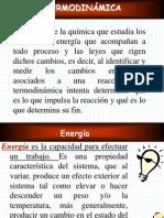 primeraleydelatermodinmica-.pptx