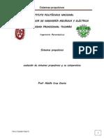 trabajo sistemas propulsivos.docx