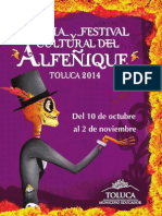 Programa-alfenique-toluca-2014.pdf