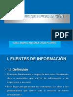 Fuente de Datos.pdf