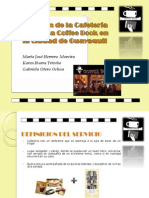 TESIS COFFEE BOOK DIAPOSITIVAS.pdf