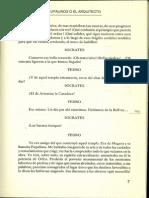 03-Valery-Eupalinos.pdf
